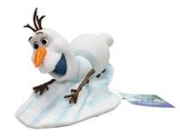 Aquariumornament Disney Frozen Olaf I