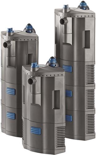 Oase BioPlus Thermo 50-2