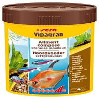 Aquariumproducts - Voorpag - Categorie 6