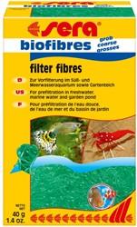 Sera biofibres grof