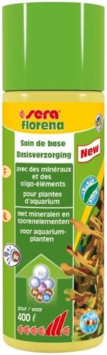 Sera florena - 50 ml