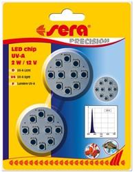 Sera LED chip UV-A