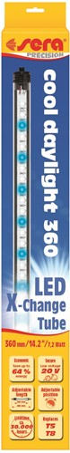 Sera LED cool daylight - 660 mm - 16 watt