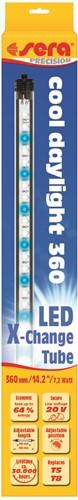 Sera LED cool daylight - 660 mm