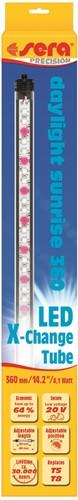 Sera LED daylight sunrise - 520 mm - 16 watt