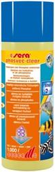 Sera phosvec-clear 250 ml