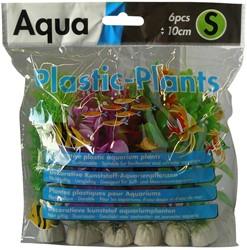 Superfish Aqua Plants