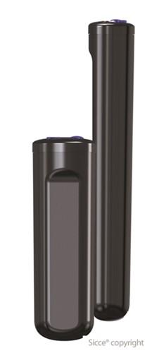 Sicce Jolly Mini Plastic Heater 10 W