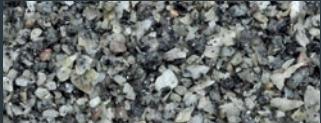 Superfish Aqua Grind 1 2 mm 4 kilo grijs