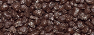 Superfish Aqua Grind 2-3 mm 4 kilo - koffie