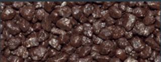 Superfish Aqua Grind 2 3 mm 4 kilo koffie