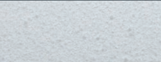 Superfish Aqua Grind sneeuw wit 4 kilo
