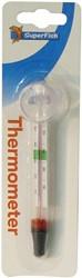 Superfish Aquarium thermometer