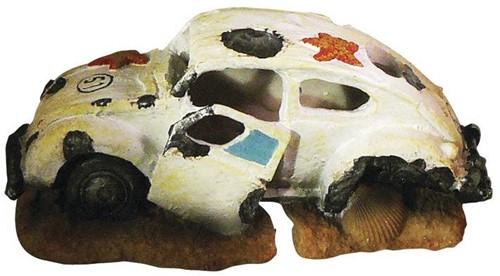 Superfish DecoLED VW Beetle