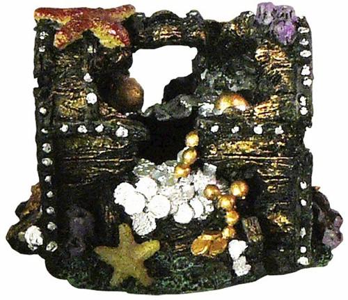 Superfish DecoLED Treasure Box