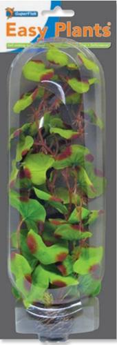 Superfish Easy Plants hoog zijde 30 cm - nummer 13