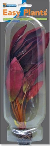 Superfish Easy Plants hoog zijde 30 cm - nummer 14