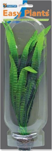 Superfish Easy Plants hoog zijde 30 cm - nummer 15
