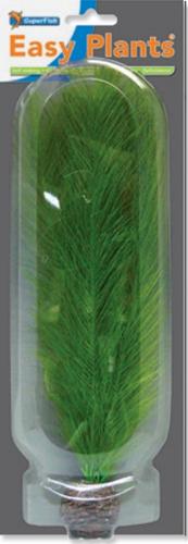 Superfish Easy Plants hoog zijde 30 cm - nummer 16