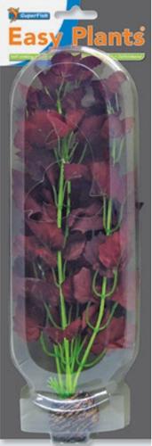 Superfish Easy Plants hoog zijde 30 cm - nummer 17