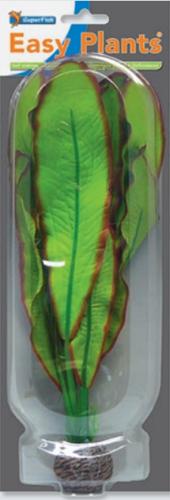 Superfish Easy Plants hoog zijde 30 cm - nummer 18