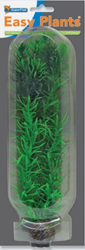 Superfish Easy Plants hoog 30 cm - nummer 1