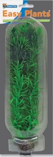 Superfish Easy Plants hoog 30 cm - nummer 1