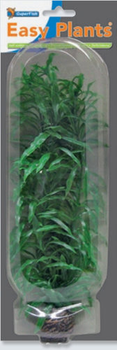 Superfish Easy Plants hoog 30 cm - nummer 2