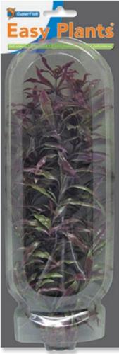 Superfish Easy Plants hoog 30 cm - nummer 3