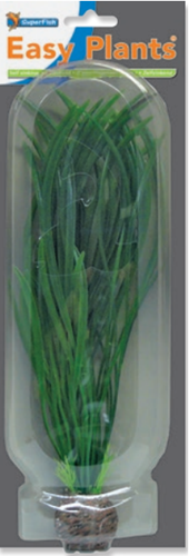 Superfish Easy Plants hoog 30 cm - nummer 4