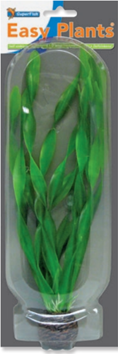 Superfish Easy Plants hoog 30 cm - nummer 6