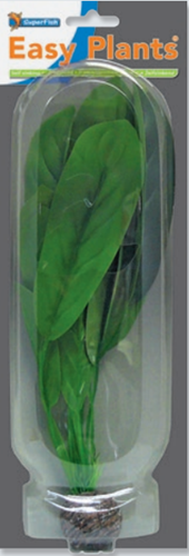 Superfish Easy Plants hoog special 30 cm - nummer 8