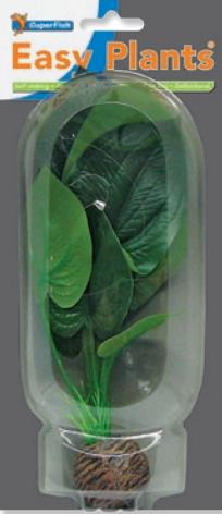 Superfish Easy Plants middel special 20 cm - nummer 10