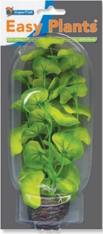 Superfish Easy Plants middel zijde 20 cm - nummer 10