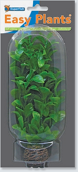 Superfish Easy Plants middel 20 cm - nummer 2