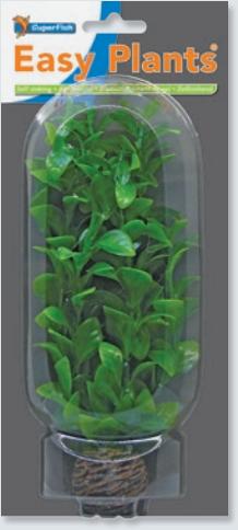 Superfish Easy Plants middel 20 cm - nummer 2