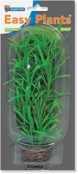 Superfish Easy Plants middel 20 cm - nummer 3