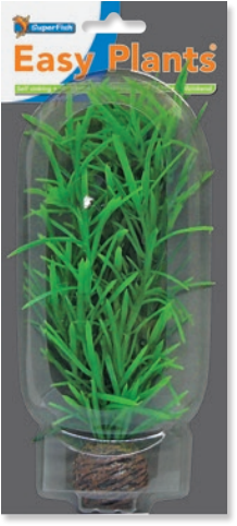 Superfish Easy Plants middel 20 cm - nummer 3