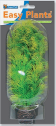 Superfish Easy Plants middel 20 cm - nummer 5
