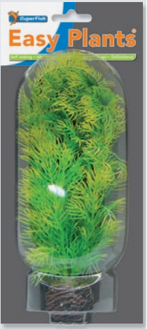 Superfish Easy Plants middel 20 cm - nummer 5