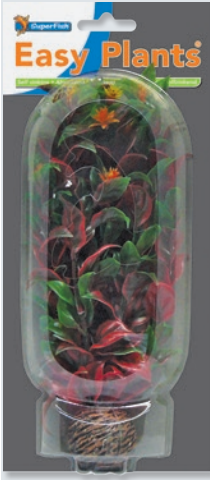 Superfish Easy Plants middel 20 cm - nummer 6