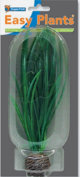 Superfish Easy Plants middel 20 cm - nummer 8