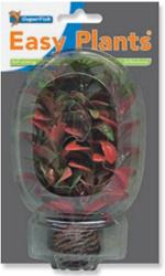 Superfish Easy Plants voorgrond 13 cm  - nummer 7