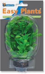 Superfish Easy Plants voorgrond 13 cm  - nummer 8