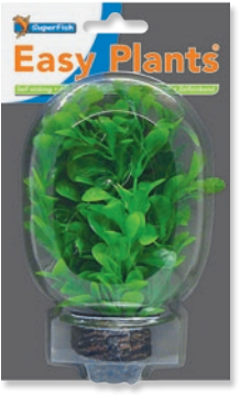 Superfish Easy Plants voorgrond 13 cm  - nummer 8