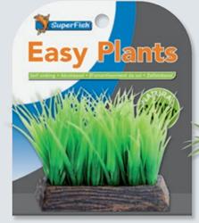 Superfish Easy Plants voorgrond 6 cm  - nummer 2