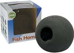 Superfish Fish Home bol