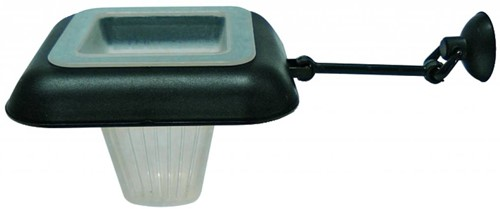 Superfish Floating Feeder