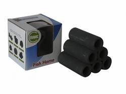 Superfish Fish Home garnalen flat