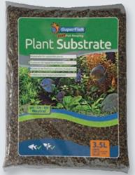 Superfish Aqua Plant substraat 3,5 liter